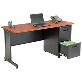 Interion® - Office Furniture