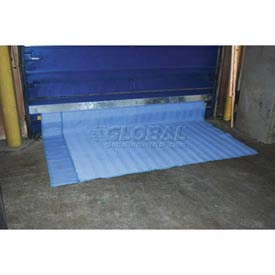 Vestil Dockleveler Dock Door Insulation Blanket