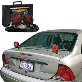 Towing Light Kit