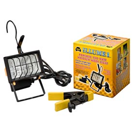 Vehicle Utility Lights