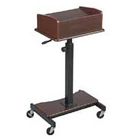 Balt® - Floor Lecterns and Podiums