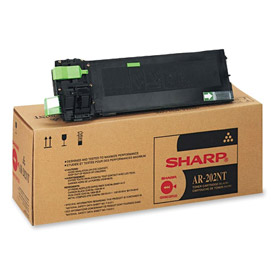 Sharp® Toner Cartridges