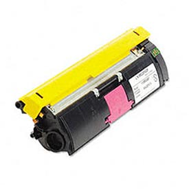 Xerox® Toner Cartridges