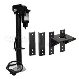 Buyers Products Electric Trailer Jack