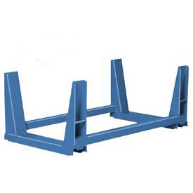 Twin U-Frame Racks (Stackable)