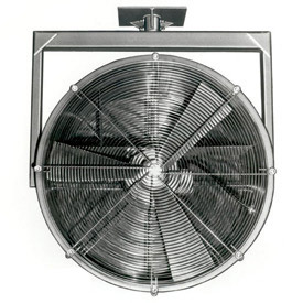 Heavy Duty & Explosion Proof Ceiling Fan Coolers