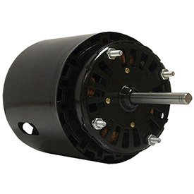 Ge 11 Frame Replacement Motors