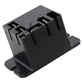 Packard® Direct Replacement Relay For ICP