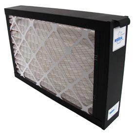 M1 Series Duct Mount Air Purifier
