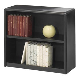 Safco® Valuemate® Bookcases