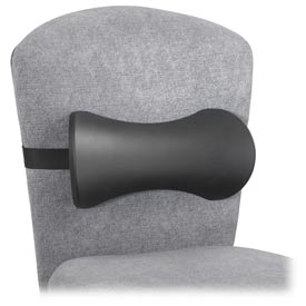 Safco® Memory Foam Backrests
