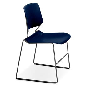 KI Matrix® High Density Stack Chairs