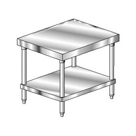 Premium Stainless Steel Mixer Stands