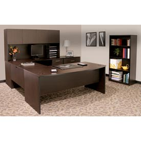 Regency - Sandia Laminate Office Furniture