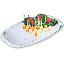 Serving & Display Trays