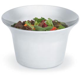 Vollrath® Trumpet Bowl
