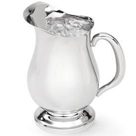 Vollrath® Water Pitcher