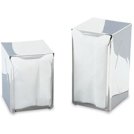 Vollrath® Napkin Holder