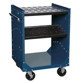 Kennedy® CutterKart™ Taper Tool Trollies