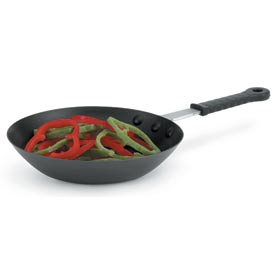 Induction Fry Pans