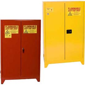 Paint Amp Ink Storage Cabinets At Global Industrial