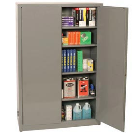Eagle Office Supply Cabinets