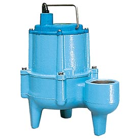 Little Giant® 9S Series Sewage Pumps