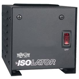 Tripp Lite General-Purpose Isolation Transformers