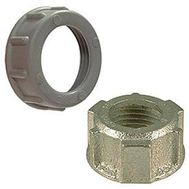 Insulating Bushings - Rigid, EMT, IMC