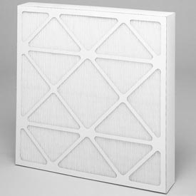 Purolator® Serva-Cell® MP4 Mini-Pleated Filters