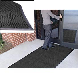 WaterHog™ Eco Premier Entrance Mats