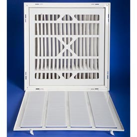 Purolator® Synergy™ Return Grille Filters