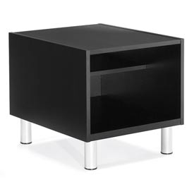 Global™ - Citi™ Laminate Top End Table