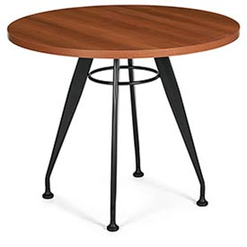 Global™ - Laminate Meeting Room Tables