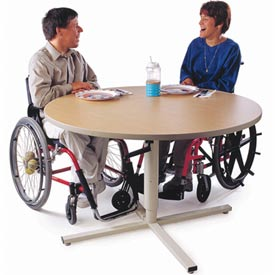 Progression™ Height Adjustable Therapy Tables