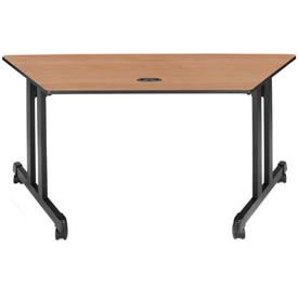 OFM - Trapezoid Tables