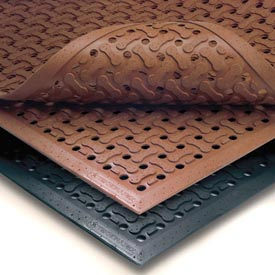 Superflow® Reversible Anti-Fatigue Mats