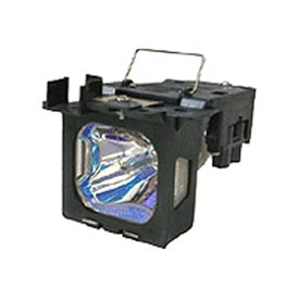Toshiba® - Projector Lamps