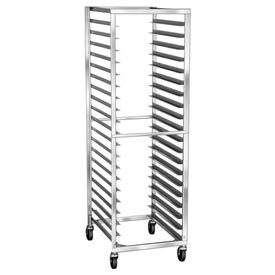 Lakeside® Pan And Tray Racks