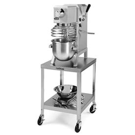 Lakeside® Machine Stands