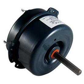 Fasco 42-Frame Cap-Can Motors