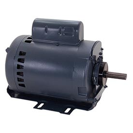 Century® Outdoor Fan Motors – 6-1/2 Inches