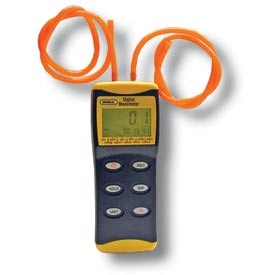gas manometer. manometers \u0026 gas pressure testers manometer