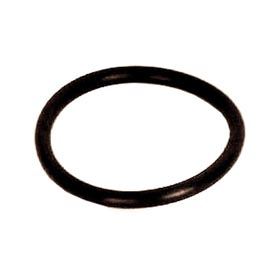 Fluoroelastomer 75 Duro Viton® O Ring Boss Gaskets For Straight Thread Tube Fittings