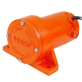 Vibco 12-Volt Electric Vibrators