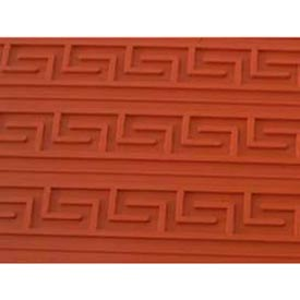 Eurodib / Silikomart Silicone Pastry Relief Mats