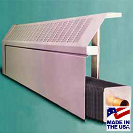 Embassy Commercial-Pak® Heaters