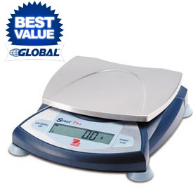 Portable Electronic Balance Scales