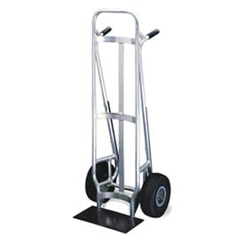 Valley Craft® Beverage Distribution Hand Trucks