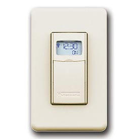 EI Series Decorator Electronic Auto-Off Timers